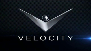 Discovery Channel Store TV Spot, 'Velocity' - Thumbnail 2