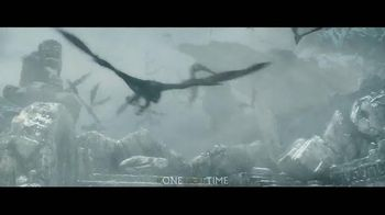 The Hobbit: The Battle of the Five Armies - Alternate Trailer 23