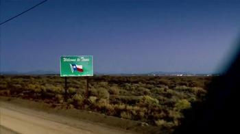 Interstate Batteries TV Spot, 'Signs' - Thumbnail 3