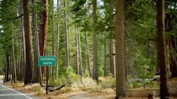 Interstate Batteries TV Spot, 'Signs' - Thumbnail 5