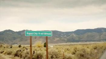 Interstate Batteries TV Spot, 'Signs' - Thumbnail 6