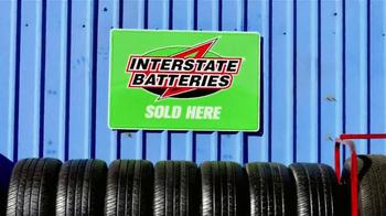 Interstate Batteries TV Spot, 'Signs' - Thumbnail 9