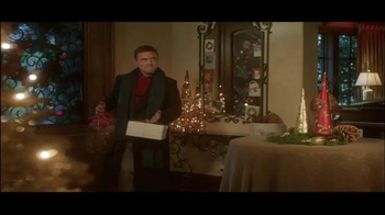 In Touch Ministries TV Spot, 'Merry Christmas' - Thumbnail 1