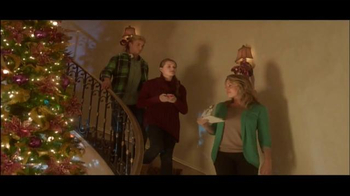 In Touch Ministries TV Spot, 'Merry Christmas' - Thumbnail 4