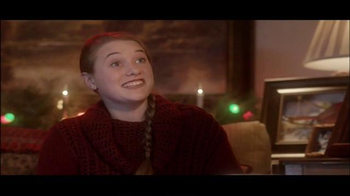 In Touch Ministries TV Spot, 'Merry Christmas' - Thumbnail 6