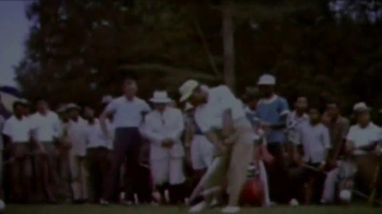 PGA TV Spot, 'Presidential Medal of Freedom Recipient: Charlie' - Thumbnail 1