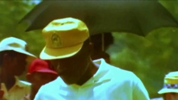 PGA TV Spot, 'Presidential Medal of Freedom Recipient: Charlie' - Thumbnail 2