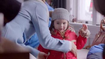 JCPenney Gran Venta de Navidad TV Spot [Spanish] - Thumbnail 2