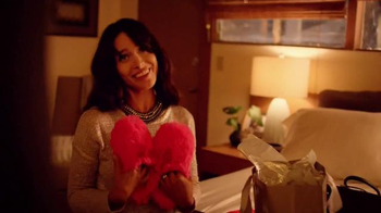 JCPenney Gran Venta de Navidad TV Spot [Spanish] - Thumbnail 3
