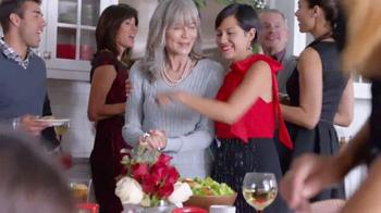 JCPenney Gran Venta de Navidad TV Spot [Spanish] - Thumbnail 5