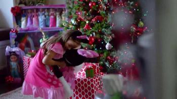 JCPenney Gran Venta de Navidad TV Spot [Spanish] - Thumbnail 6