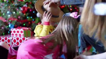 JCPenney Gran Venta de Navidad TV Spot [Spanish] - Thumbnail 7