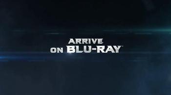 Teenage Mutant Ninja Turtles Blu-ray & Digital HD TV Spot, 'TBS First Look' - Thumbnail 6