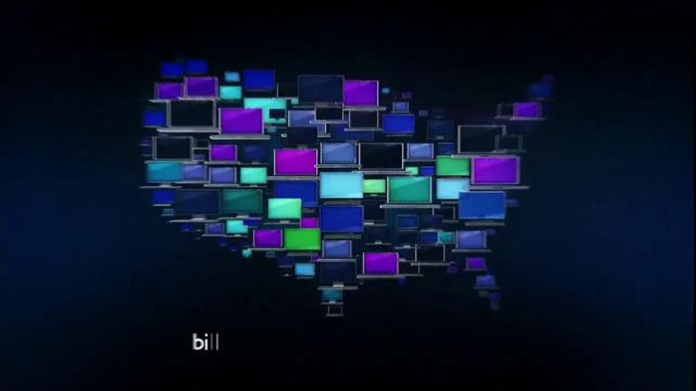 Exxon Mobil TV Commercial, 'Sleep Mode: An Energy Quiz'