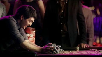 Doritos TV Spot, 'Double Arm Wrestling' Song by Bonnie Tyler - Thumbnail 2
