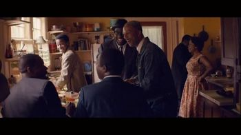 Selma - Alternate Trailer 8
