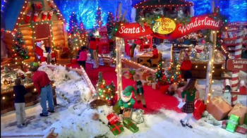 Bass Pro Shops Christmas Sale TV Spot, 'Reel in Great Gifts' - Thumbnail 10