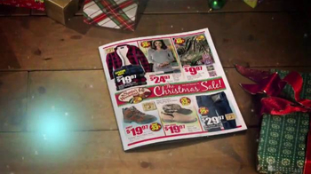 Bass Pro Shops Christmas Sale TV Spot, 'Reel in Great Gifts' - Thumbnail 3