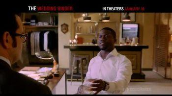 The Wedding Ringer - Alternate Trailer 2
