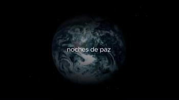 Pampers TV Spot, 'Noche de Paz: Felices Fiestas' [Spanish] - Thumbnail 10