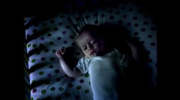Pampers TV Spot, 'Noche de Paz: Felices Fiestas' [Spanish] - Thumbnail 9
