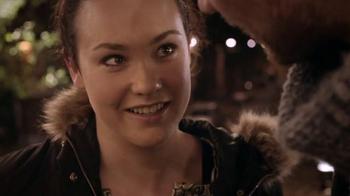 Stella Artois TV Spot, 'Holiday 2014: Gifting' - Thumbnail 8