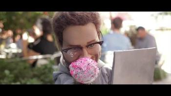 The Interview - Alternate Trailer 16