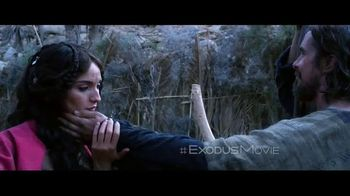 Exodus: Gods and Kings - Alternate Trailer 38