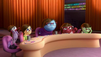 Inside Out - Thumbnail 9
