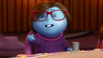 Inside Out - Thumbnail 3