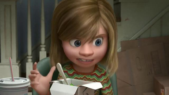 Inside Out - Thumbnail 6