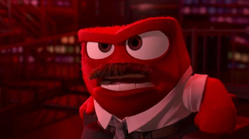 Inside Out - Thumbnail 7