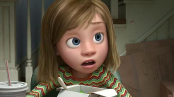 Inside Out - Thumbnail 8