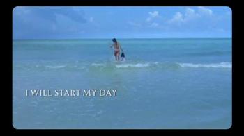 Florida's Paradise Coast TV Spot, 'Priceless Memories' - Thumbnail 1