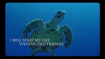 Florida's Paradise Coast TV Spot, 'Priceless Memories' - Thumbnail 2