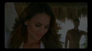Florida's Paradise Coast TV Spot, 'Priceless Memories' - Thumbnail 5