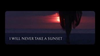 Florida's Paradise Coast TV Spot, 'Priceless Memories' - Thumbnail 6
