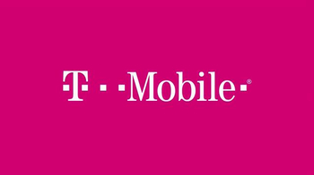 T-Mobile TV Spot, 'Para Todos en tu Plan Familiar' [Spanish] - Thumbnail 1