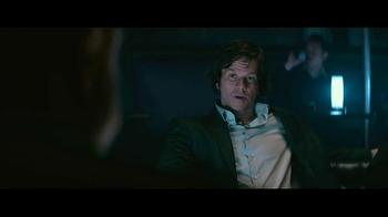 The Gambler - Alternate Trailer 7