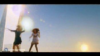 Annie - Alternate Trailer 24
