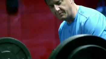 Sports Authority TV Spot, 'Motivation, Inspiration, Improvement' - Thumbnail 3