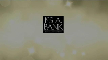 JoS. A. Bank TV Spot, 'Buy One Suit or Sport Coat Get Three Free' - Thumbnail 1