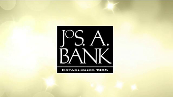 JoS. A. Bank TV Spot, 'Buy One Suit or Sport Coat Get Three Free' - Thumbnail 2