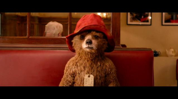 Paddington - Alternate Trailer 3
