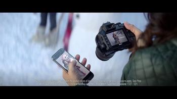 Best Buy TV Spot, 'Nikon D3300 DSLR Camera' - Thumbnail 1