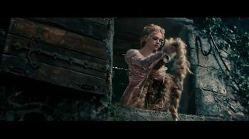 Into the Woods - Alternate Trailer 21