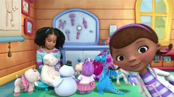 Toys R Us Countdown to Christmas Sale TV Spot, 'Toys Kids Love' - Thumbnail 9