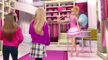 Toys R Us Countdown to Christmas Sale TV Spot, 'Toys Kids Love' - Thumbnail 4