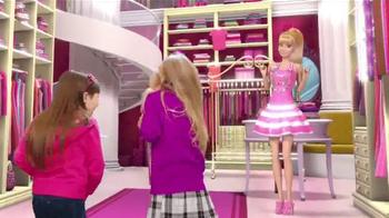 Toys R Us Countdown to Christmas Sale TV Spot, 'Toys Kids Love' - Thumbnail 5