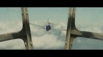 Unbroken - Alternate Trailer 15